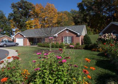 Glen Cottage 2