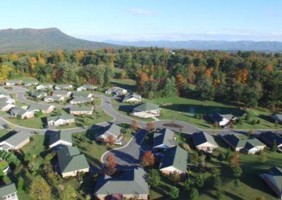 Glen Cottages Sunnyside Drone Shots.00_28_00_02.Still006
