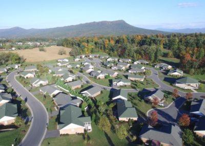 Glen Cottages Sunnyside Drone Shots.00_28_41_00.Still007