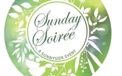 Sunday Soirée