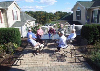 Residents at Villas Sunnyside Drone Shots.00_06_04_28.Still008