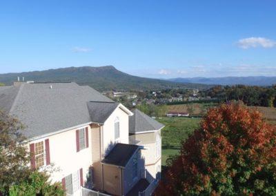 Villa View Sunnyside Drone Shots.00_15_28_00.Still002