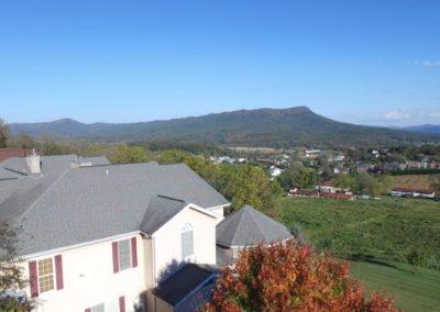 Villa View Sunnyside Drone Shots.00_17_24_00.Still003