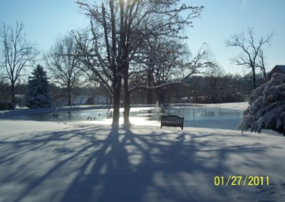 Winter 2011 004