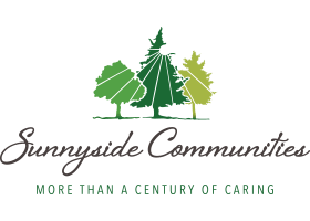Sunnyside | Retirement Living Communities in Virginia